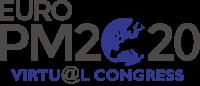 EUROPM Logo