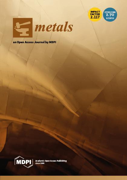 metal-magazine
